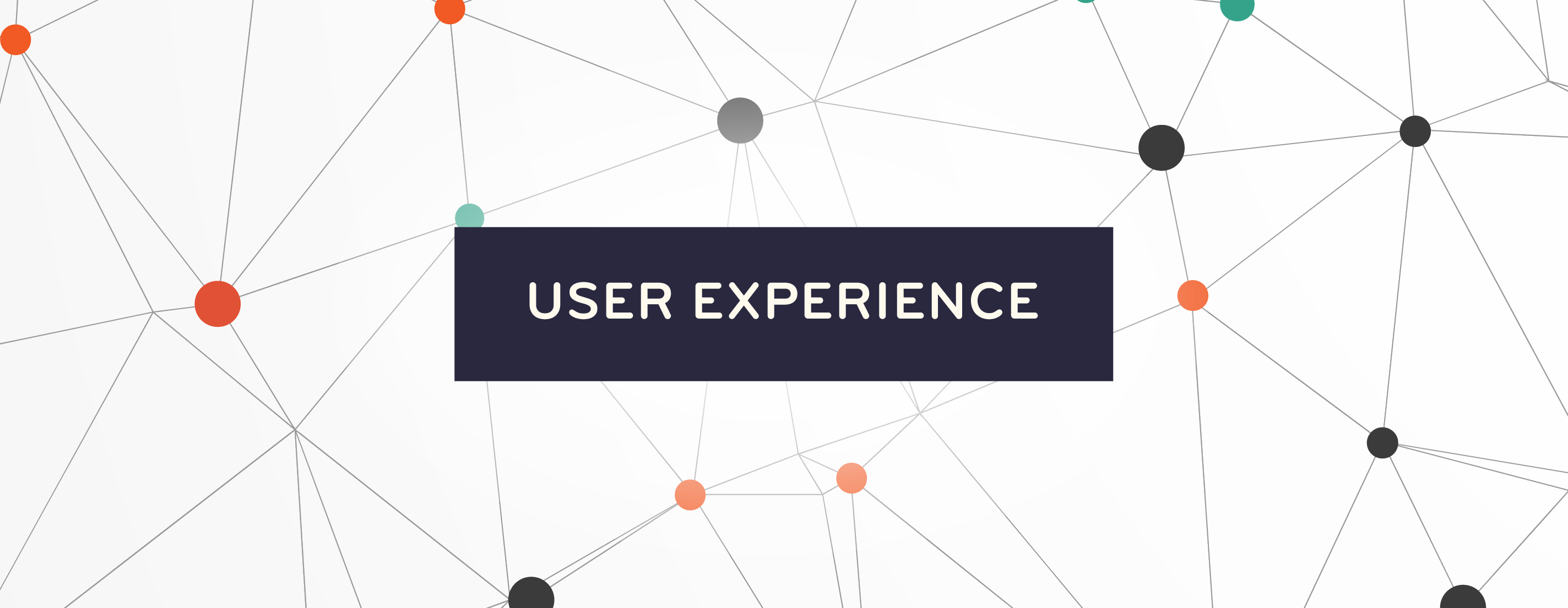Top Articles of the Week: User Experience ( UX )