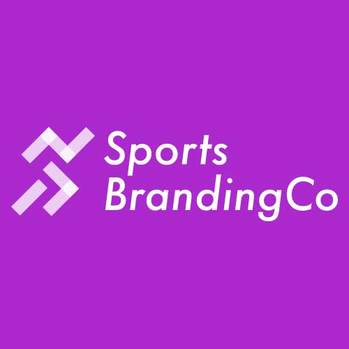 SportsBrandingCo Featured