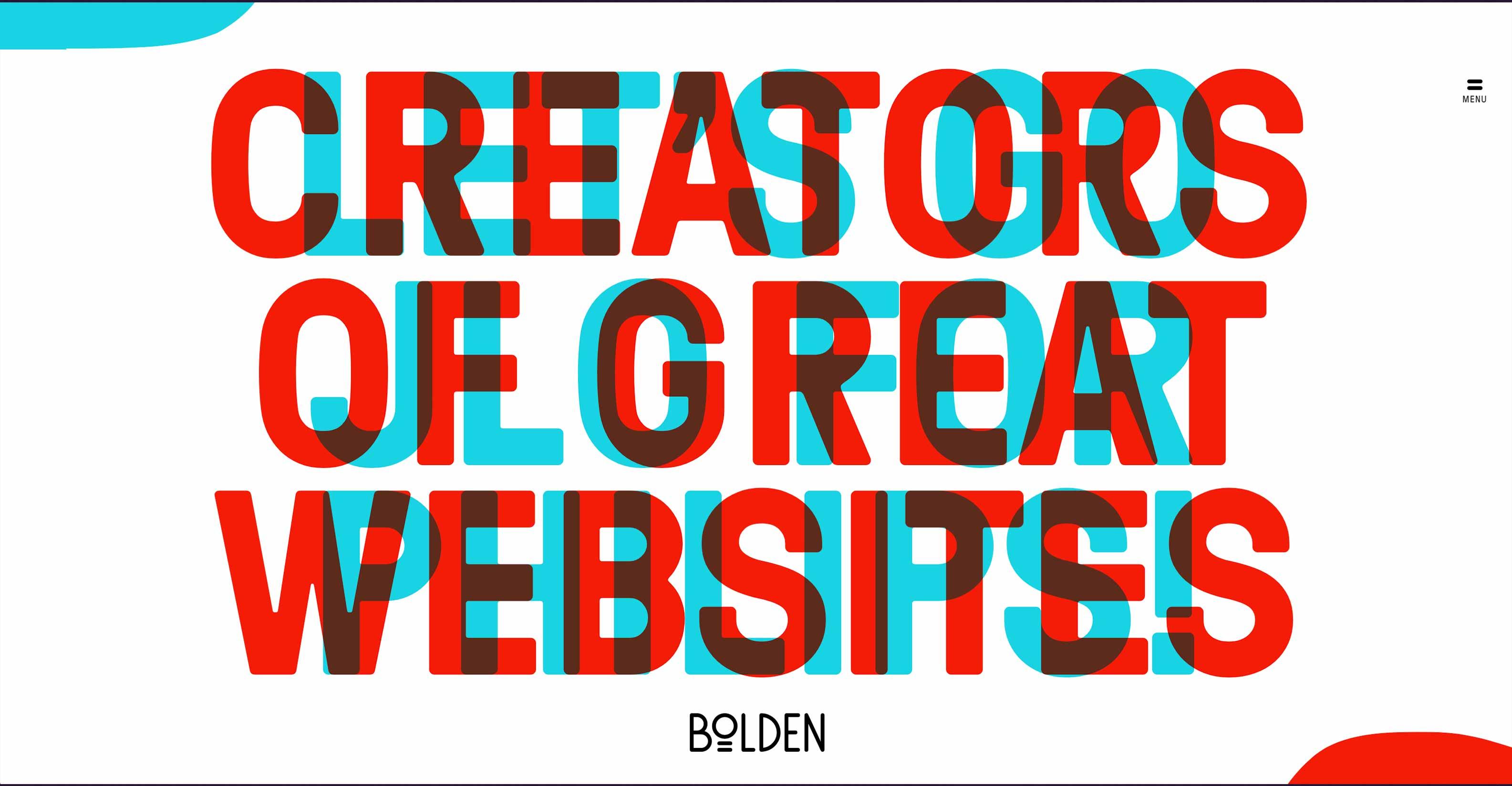 Idea Theorem Web Design Trends 2018