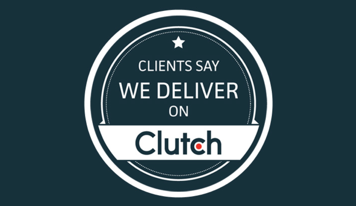Idea Theorem Clutch Says We Deliver