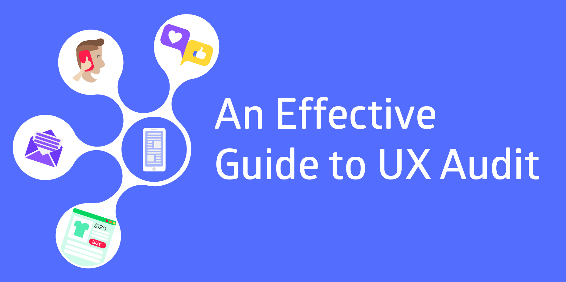 Idea Theorem UX Audit Guide