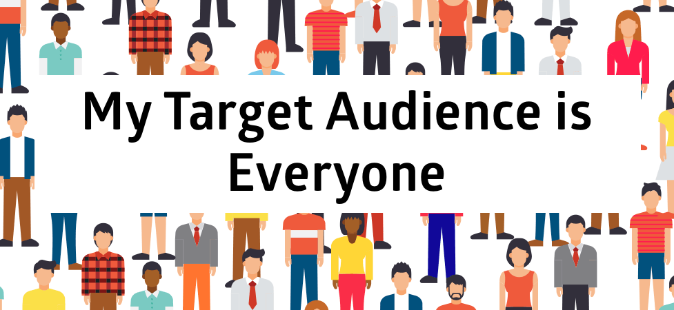 Idea Theorem Target Audience