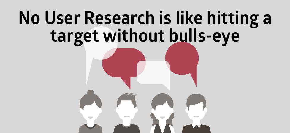 Idea Theorem User Research