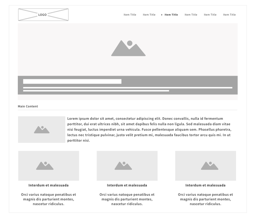 Idea_theorem_website_wireframes