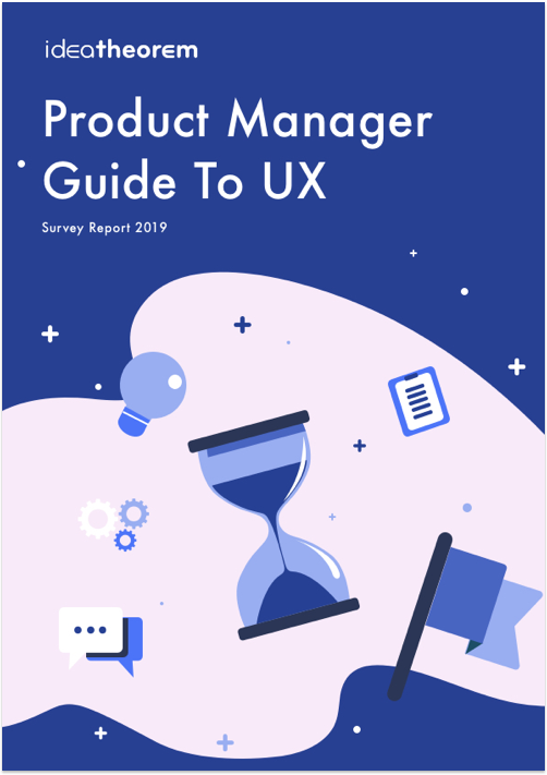 Product Manager Guide To UX